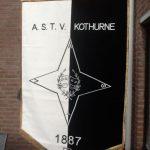 vaandel_voorbeeld_Vaandel-Kothurne